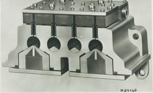 Siemens Sauerstoffmesser