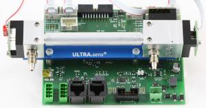 ULTRAsens2