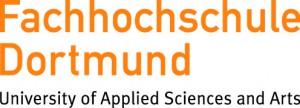 fh_logo_neu_orange_A4