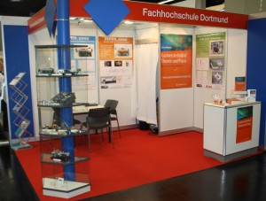 Messestand1