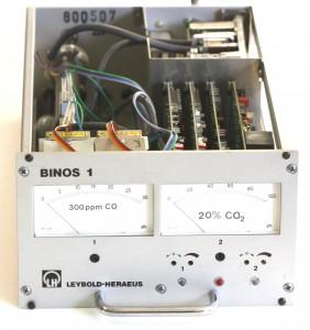 BINOS3.1