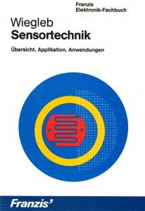 Buch Sensortechnik 001 (2)