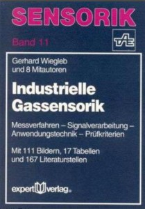 Gassensorik