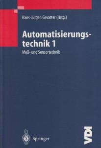 Gevatter Automatisierungstechnik